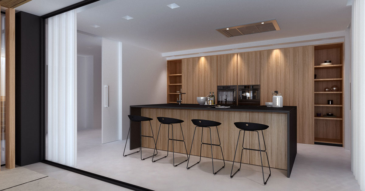 J508 KITCHEN 2